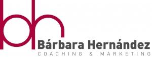BARBARA-HERNANDEZ
